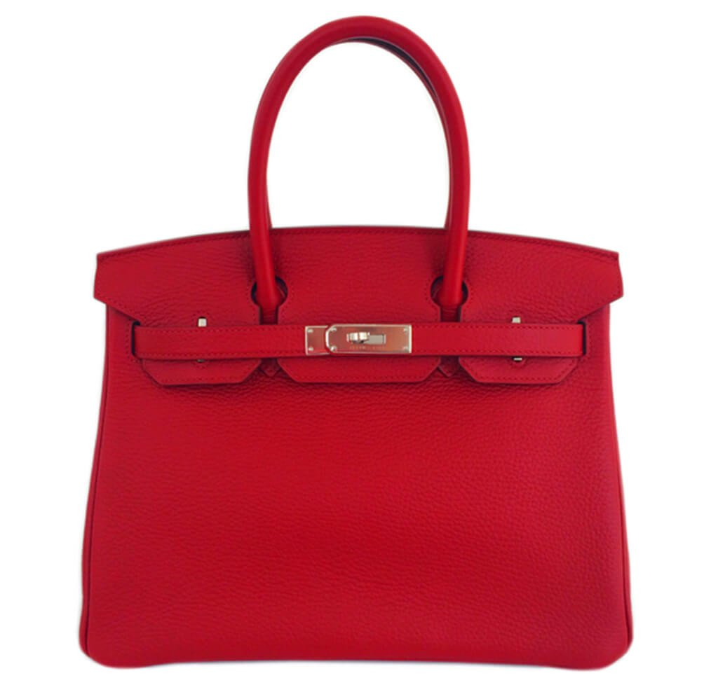 The History Of The Birkin By Numbers The History Of The Birkin By Numbers new pics