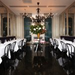 Maison Vivienne Opens In NYC