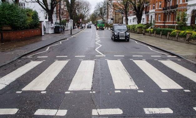London's 20 Most Expensive (and Exclusive) Streets