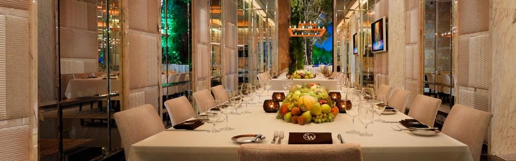 393_SW_Steakhouse_Private_Dining_Barbara_Kraft