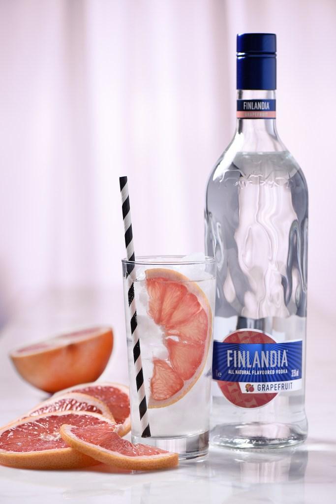 Finnish Line