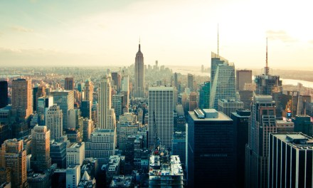 10 Tourist Dos and Don'ts of Traveling to New York City