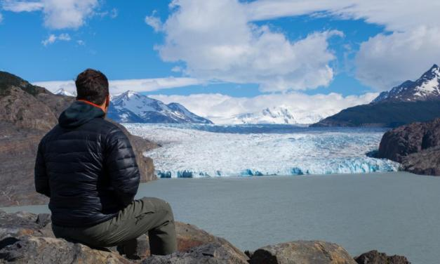 12 Trips for Dads Who Love to Travel