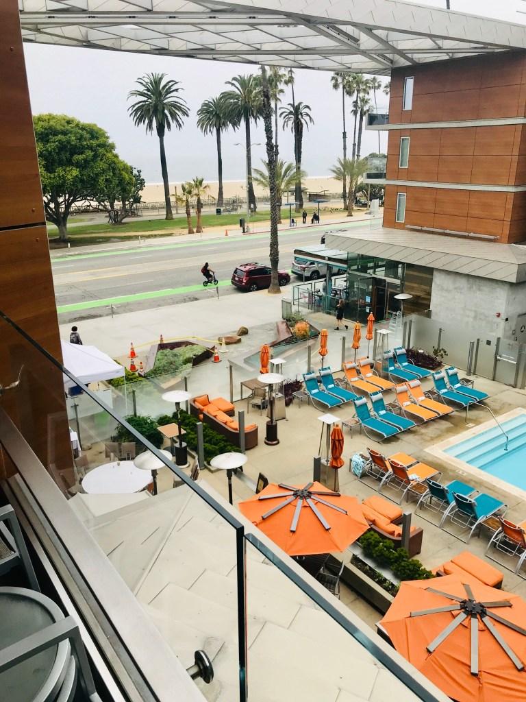 IMG_7420 Shore Hotel