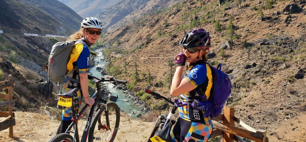 bhutan-bike-hike-tour-masthead1 Bike and Hike Bhutan