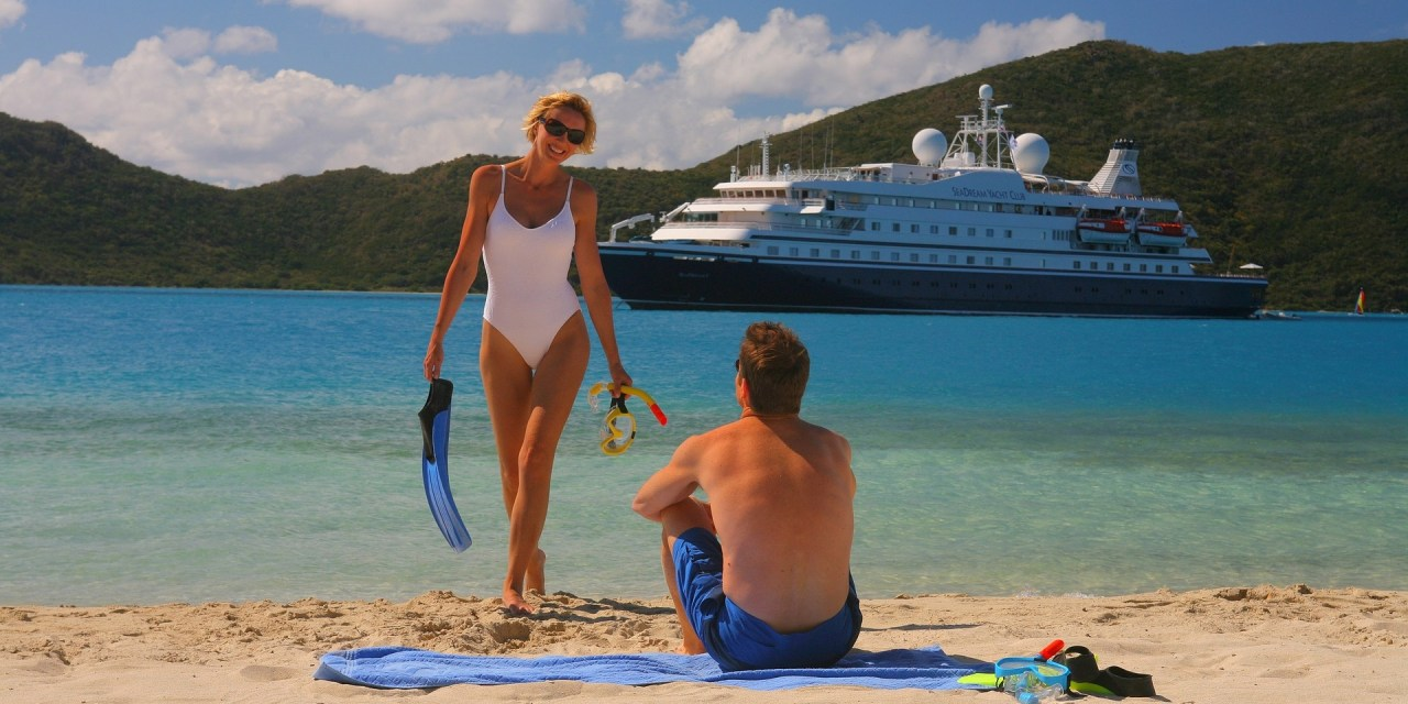 Cruise Etiquette: 10 Golden Rules