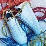 Luxury Fashion Sneakers Worth Spending Your Money On