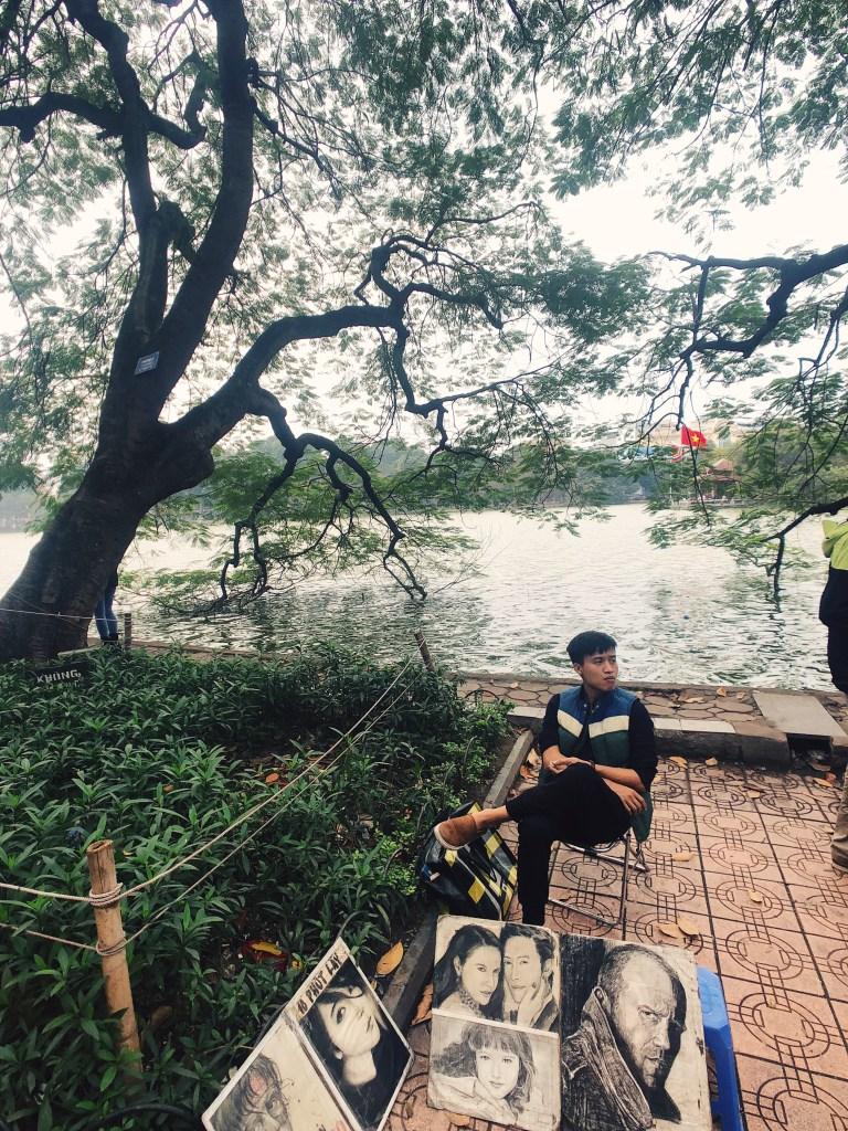 ©Domenica-Jarvis-Hanoi-Lake-Art.jpg