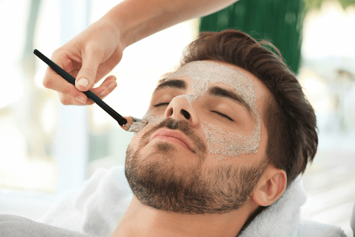 The Ultimate Mens Skin Care Guide for Clear and Smooth Skin