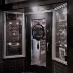 The Wicked Rabbit: Go Down The Rabbit Hole At This Omaha Speakeasy