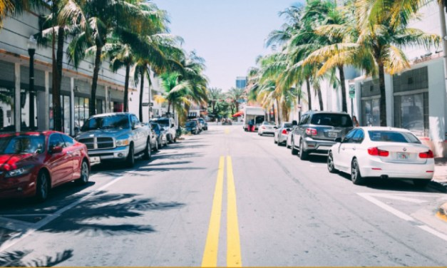 The Ultimate Miami Guide: What You Need to Do, See and Eat