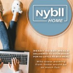 Nybll Eat to Win while Safe-at-Home