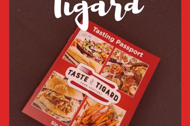 tigard-street-fair-taste-of-tigard