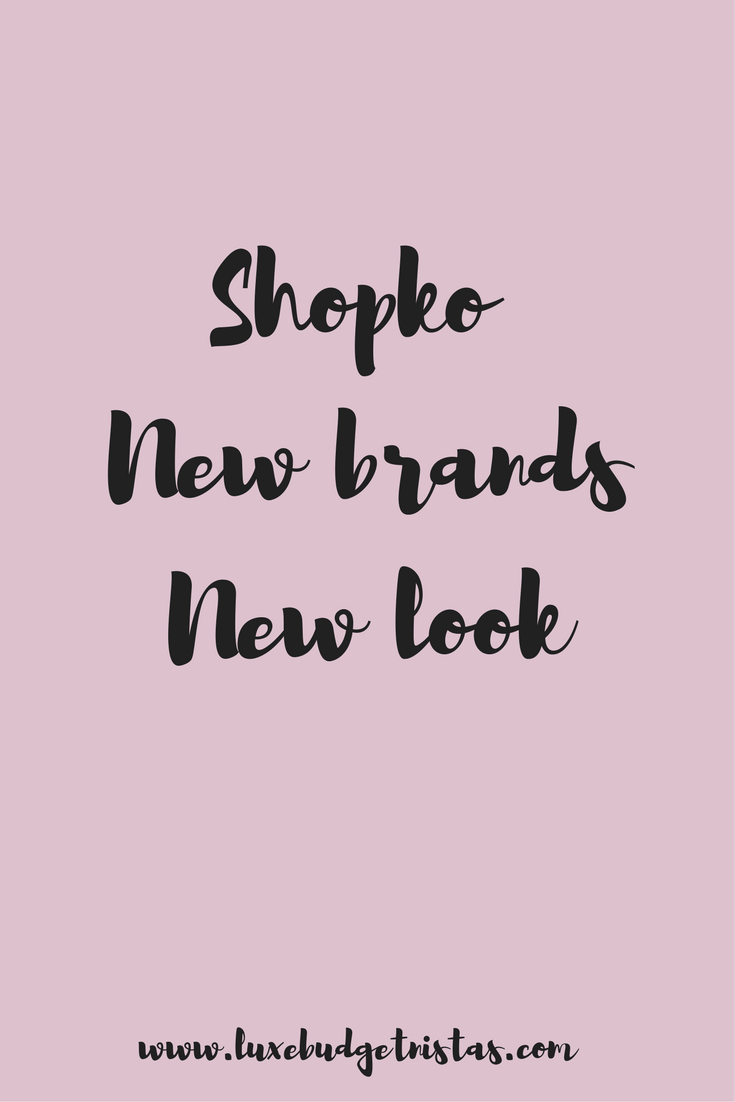 shopko-new-brands-new-look