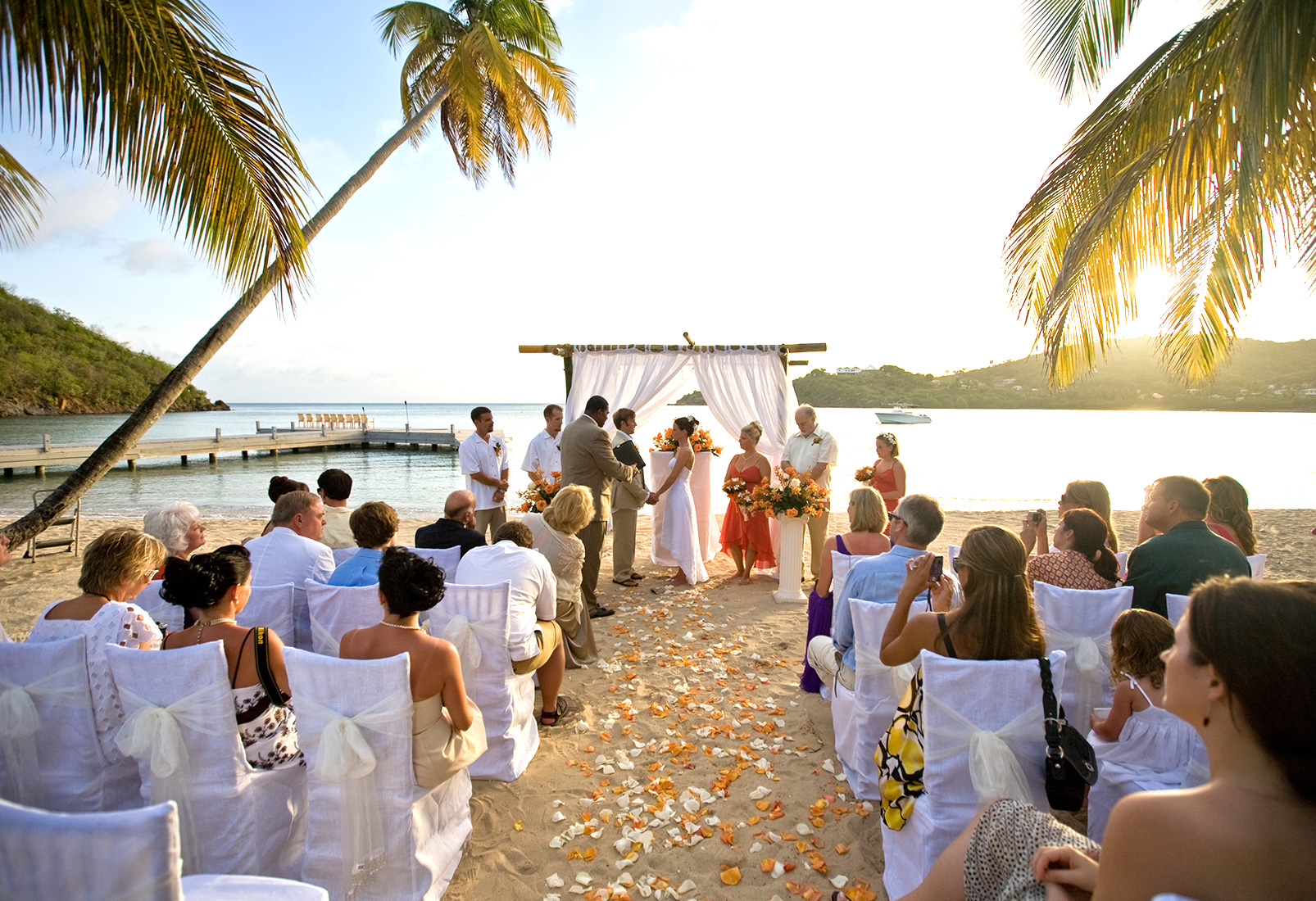 Destination Wedding Photo Gallery Luxe Destination Weddings