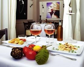 Food1 © Studio Harcourt Paris