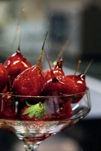 fraise-aux-sucre-mattieu-cellardr