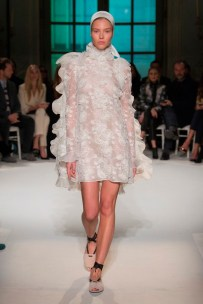 giambattista-valli-haute-couture-12-look-10r