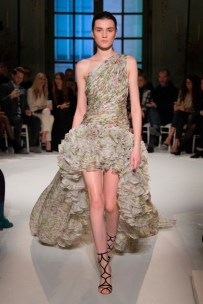 giambattista-valli-haute-couture-12-look-19r