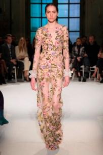 giambattista-valli-haute-couture-12-look-38r