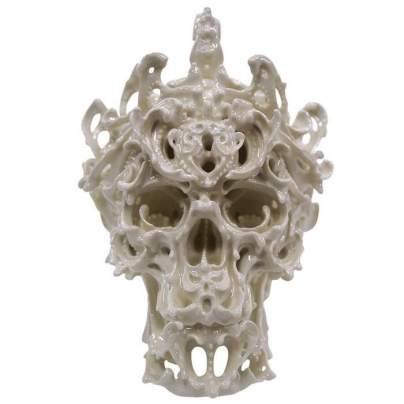 porcelain-skulls 05__1