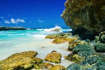 Arikok Aruba National
