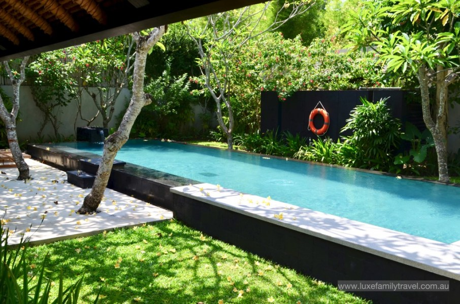 Kayumanis Jimbaran Bali – Boutique luxury villas in Bali