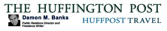 Huffington_DMB