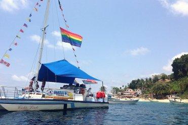 LuxeGetaways_LGBT-Travel_puerto-vallarta-5-dianas-gay-day-cruise-boat