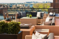 Rosewood-DC_LuxeGetaways_Georgetown-Rooftop-Lounge