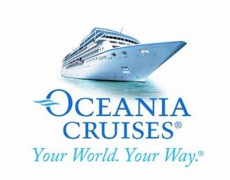 Oceania_Logo_2