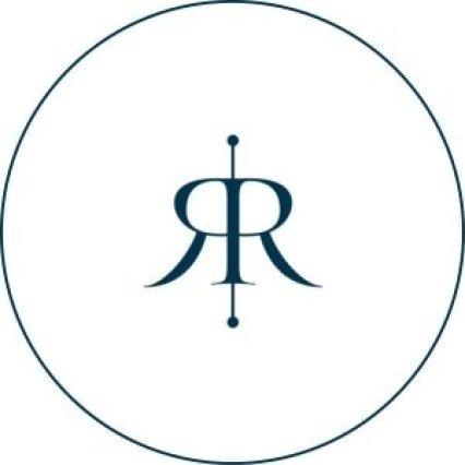 Rosewood-DC_LuxeGetaways_Rosewood-300x300
