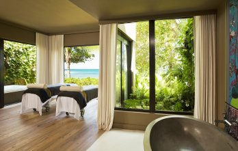 W Retreat and Spa, Vieques Island - AWAY - LuxeGetaways -1