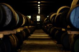 Courtesy Diageo   World Whisky Day