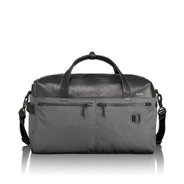 Tumi Tahoe Collection and Waves For Water Partnership - LuxeGetaways