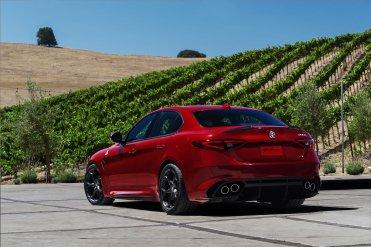 Courtesy Alfa Romeo_LuxeGetaways_3