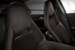 Courtesy Alfa Romeo_LuxeGetaways_19