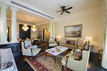 Galle Face Hotel - LuxeGetaways_2