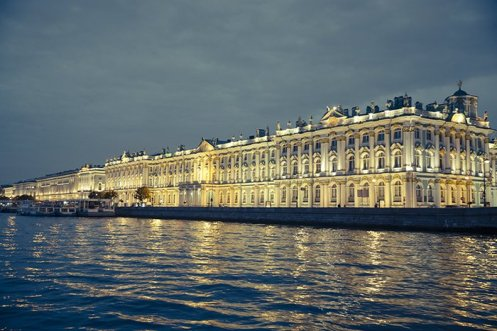 LuxeGetaways_Four-Seasons-Private-Jet_Russia