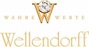 Wellendorff logo image