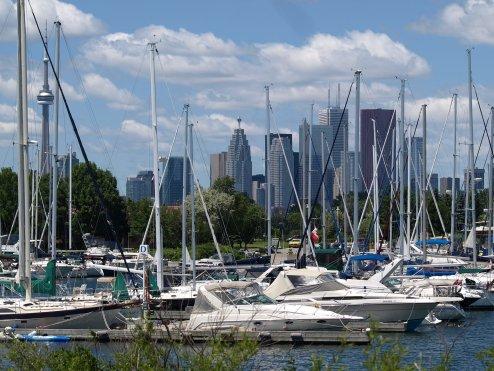 LuxeGetaways_Toronto-Tourism_9