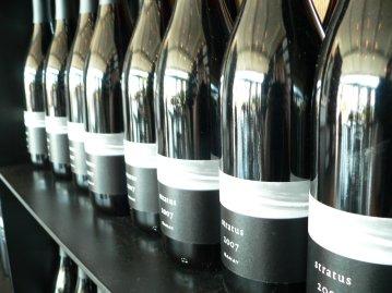 LuxeGetaways_Toronto-Tourism_2_Stratus Winery and Vineyards