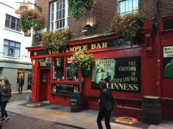 Dublin_Temple_Bar_1_Photo_Abigail_Dorman