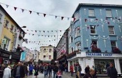 Galway_1_Photo_Abigail_Dorman