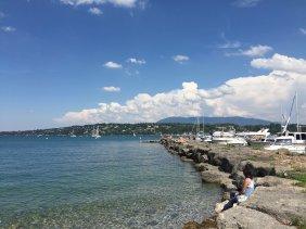 Geneva_3_Photo_Abigail_Dorman