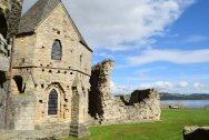 Inchcolm_Island_1_Photo_Abigail_Dorman