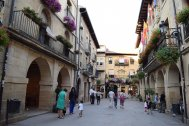 Laguardia_Spain_3_Photo_Abigail_Dorman