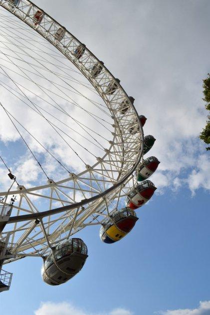 London_Eye_1_Photo-Abigail-Dorman
