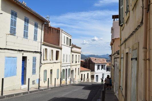 Marseille_1_Photo_Abigail_Dorman(1)