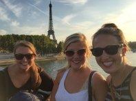 Paris_Eiffel_Tower_1_Photo_Abigail_Dorman